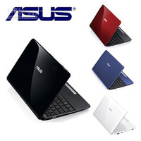 Wholesale Laptop ASUS X201L987E Win7 OS Intel Celeron Dual Core GHz L3 M GB DDR3 Computer