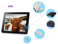 Wholesale Onda V811 quot QUAD CORE ANDROID HDMI IPS GHZ GB GB DDR3 Capacitive WIFI G SENOR A31 PC