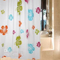 Wholesale Window accessories eco friendly waterproof thickening shower curtain fabric venetian blinds roller s