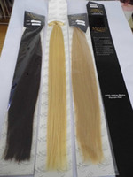 Wholesale 100g Indian Remy Human Glue Skin Weft PU Tape Hair Extensions quot quot quot quot fast shipping