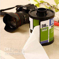 Wholesale Freeshipping Picture Color Personality Tissue Boxes novelty Napkin box Lovely modelling f