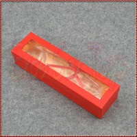 El envío libre, cristal del sexo juguetes, consolador de cristal, Cristal Curva consoladores, juguetes adultos del sexo para la hembra, productos del sexo, Hardcover Producto