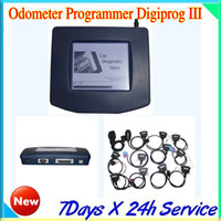 [Hot!!!] 2013 Newest Version Digiprog III Digiprog 3 Odomete...