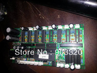 Wholesale Motherboard for W Moving Head Beam Light Channel Spare Parts For Stage Light