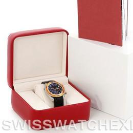 Factory Seller Black Dial Sea Planet Ocean XL Men's Automatic Watch Rubber Strap Dive Men's Wrist Watches Box