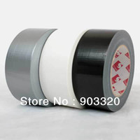 Wholesale Gaff tape cotton cloth pressure sensitive tape with strong adhesive properties for stage