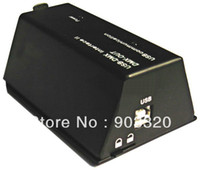 Wholesale Martin DMX512 USB DMX Interface Controller Stage DJ Consle Light