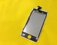 LCD Screen Panels touchscreen - New iPhone G Touchscreen Digitizer LCD Assembly