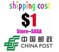 Wholesale shipping cost link freight make up the difference self service payment only for shipping