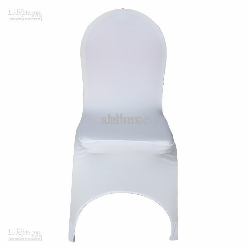 Stock Discount Good Quality Spandex Chair Cover Lycra Chair Cover – Lycra Chair Covers