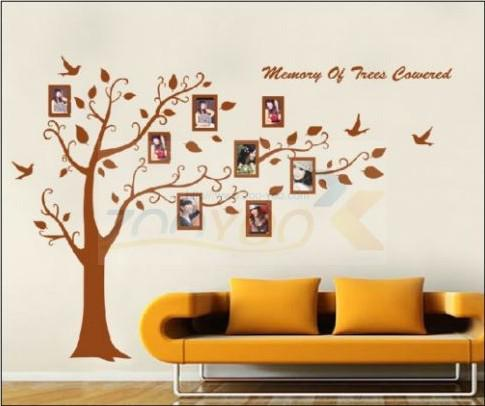 ... Walls Decoration by Pictures On Things To Hang On Your Bedroom Wall  Free Home ...