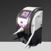 Wholesale New E light IPL skin rejuvenation Laser Hair Removal Skin Acne Treatment wrinkle piagmentation removal Machine
