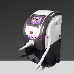 Wholesale New E light IPL skin rejuvenation Laser Hair Removal Skin Acne Treatment wrinkle piagmentation removal Machine