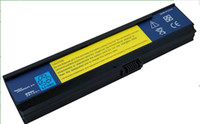 Wholesale NEW CELL Battery for Acer Extensa Best Quality