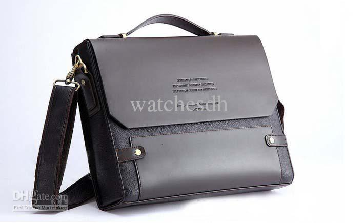 Brand Designer Fashion Tote Handle Bag Shoulder Messenger Bag ...