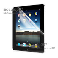 Wholesale Best Screen Protector for Epad iRobot inch Tablet PC MID Android
