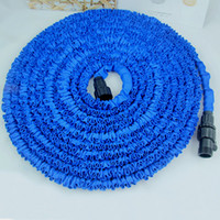 Wholesale Expandable amp Flexible Water Garden Hose FT FT FT Up To x Times Its Size Life hot in USA new brand