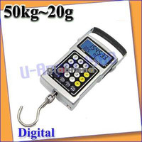 Cheap Digital scale Digital Scale Best other Guangdong China (Mainland) Cheap Digital Scale