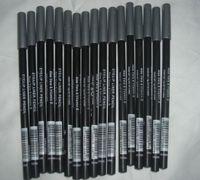Wholesale Makeup Eyebrow Pencil Eye Liner Black brown Eyeliner Pencil Pen