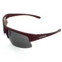 Cheap PC Sports Sunglasses Best Sports Butterfly Sunglasses