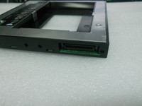 2.5'' acer ide - NEW IDE PATA TO IDE nd HDD HARD DISK caddy mm Universal HP Dell Acer W23
