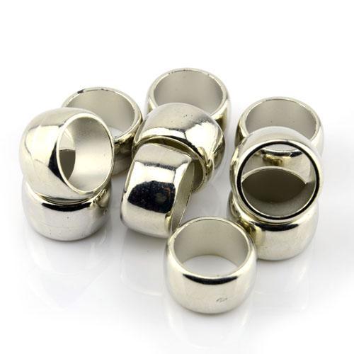 Anéis de Pulo & Anéis de Divisão jewelleryscarf фото