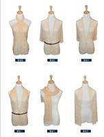 Wholesale The titanium germanium silver with sunscreen shawl UV shawl scarf sunscreen shirt