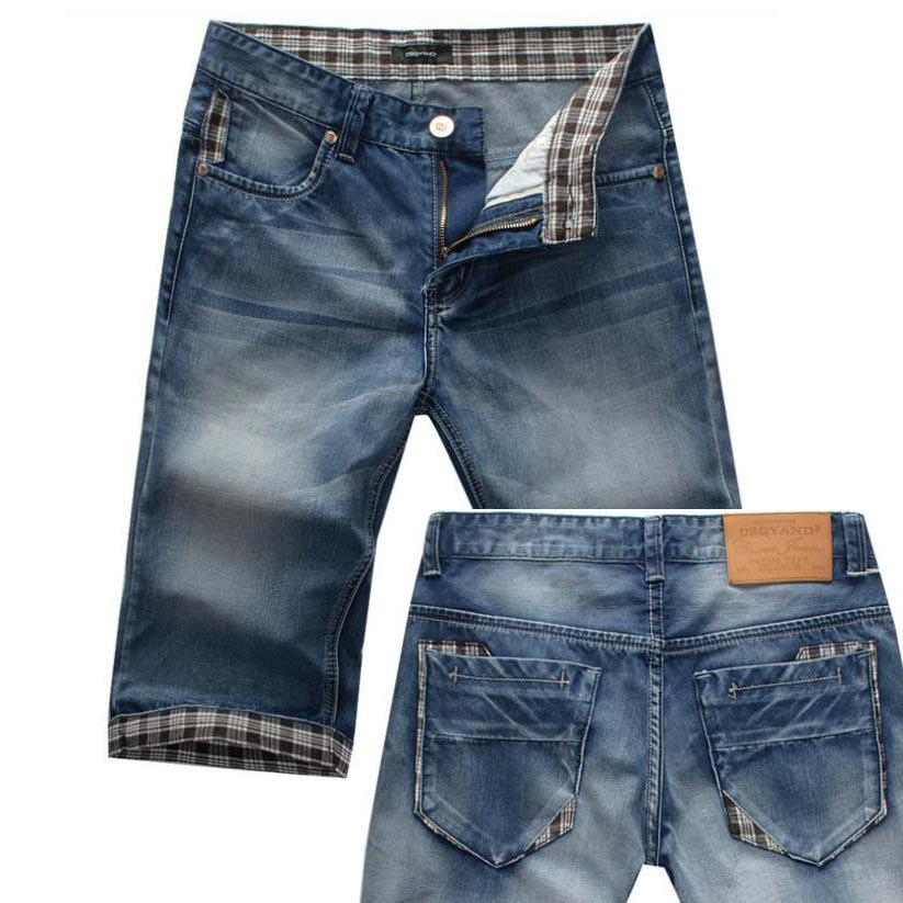 the gallery for gt designer jeans for men brands