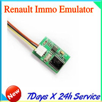 2013 New Arrival Wholesales Renault Immo Emulator Free shipp...