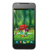 English Bar GSM900 2013 The ZTE V955 cheapest dual card dual standby 4.5 inch dual-core 1.2 Android 4.0 smart phone