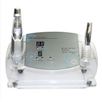 Wholesale Mini Needle free Mesotherapy Cell Activating amp Renewing Anti aging Electroporation Portable CE Equipment F49E