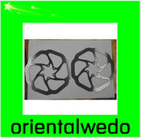 Wholesale 1Pair Newest SRAM AVID HS1 bicycle brake disc Rotors MTB bike brake disc Rotors mm quot