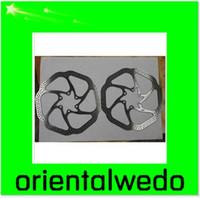 sram - 1Pair Newest SRAM AVID HS1 bicycle brake disc Rotors MTB bike brake disc Rotors mm quot top sale