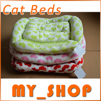 Wholesale Cats Beds color