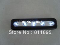 Wholesale Touch light led small night fashion pat lights bed lighting table lamp eye LED bar