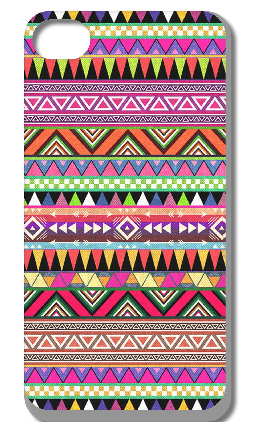 The gallery for --> Simple Aztec Pattern To Draw
