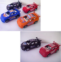 Wholesale Pull Back Racing Motorsport Diecast Cars Model Vehicle Toys Children s Gifts
