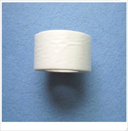 Wholesale - 1cm*3m double-sided adhesive tape for Skin Weft Hair Extensions! 100 items per lot !