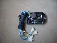 Wholesale AVR KIPOR KW DAVR S3 wire Kipor avr DAVR S3 fast shipping