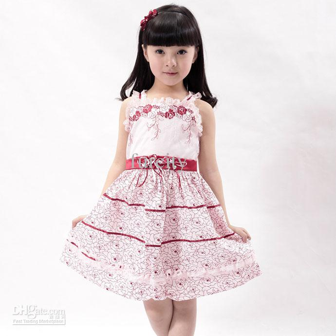 Cute cheap clothing stores for juniors. Clothing stores online