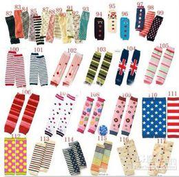New Baby BL Sweet Legs knee sock warmers socks Cotton 200Pair