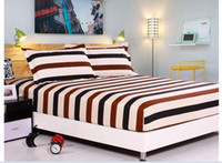 Wholesale Sales promotion cotton Mattress Cover for m wide bed