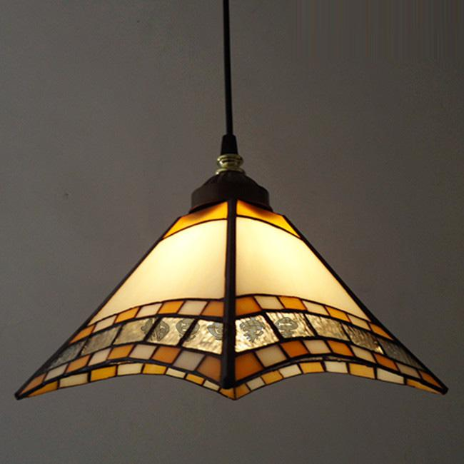 Vintage mediterranean corrider pendant light classical for Mediterranean lighting fixtures