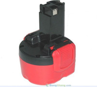 Wholesale NEW V NI CD mAh Battery for Bosch Power Tool Battery BH BH984