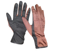 Wholesale 2013 New Garden Gloves Skid proof Safety Working Garden Gloves