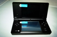 Wholesale Console for NDSI Console nintendo ndsi System with Camera