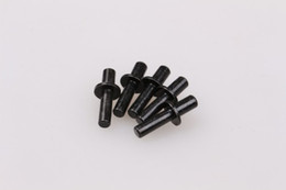 Wholesale 50 Dragonfly spare parts Needlebar Pin for dragonfly Tattoo Rotary Machines Guns QT