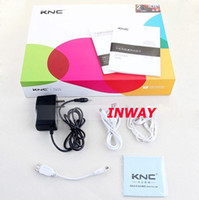Wholesale Tablet Pc inch KNC MD1003 Android Bluetooth HDMI Dual Camera Dual Core Capacitive Screen