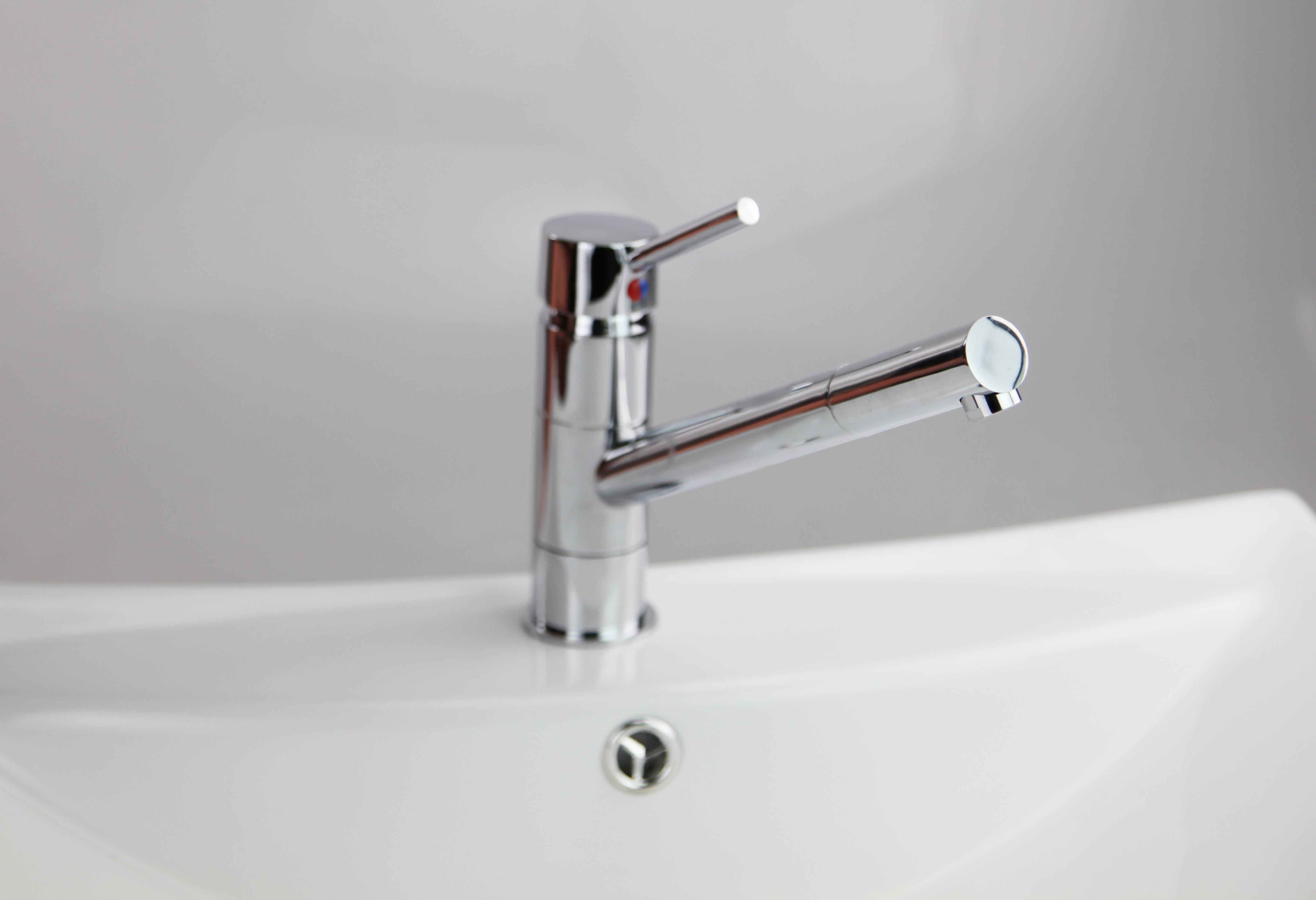 2017 Brand New Concept Kitchen Sink Faucet Mixer Tap Lk0011 From ...