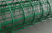 Wholesale Holland Wire Mesh Width m m Wire Diameter mm